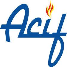 Acif Torino